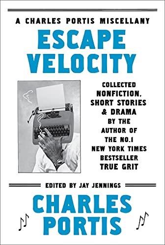 9781468307399: Escape Velocity