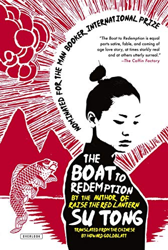 9781468308242: The Boat to Redemption
