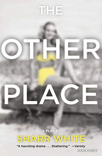 9781468308723: The Other Place