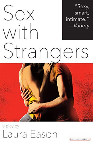 9781468308747: Sex with Strangers