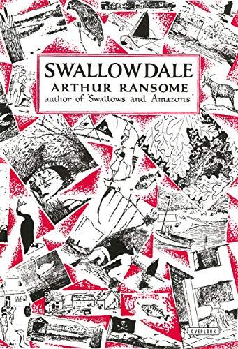 9781468309560: Swallowdale