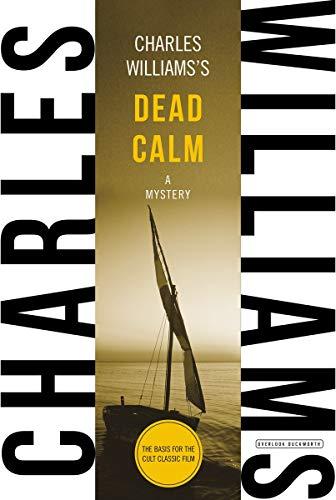 9781468309720: Dead Calm