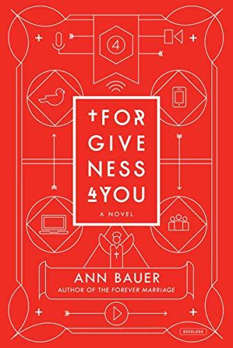 9781468310238: Forgiveness 4 You: A Novel