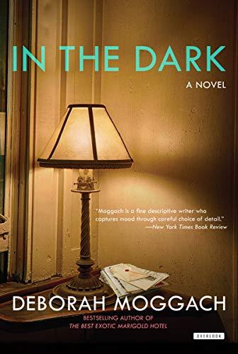 9781468310924: In The Dark: A Novel