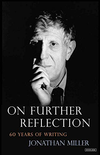 9781468311648: On Further Reflection: 60 Years of Writing