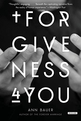 9781468312621: Forgiveness 4 You: A Novel