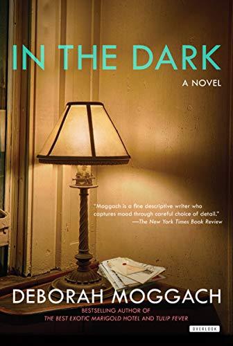 9781468314267: In The Dark: A Novel