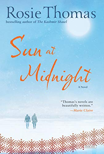 9781468314953: Sun at Midnight: A Novel