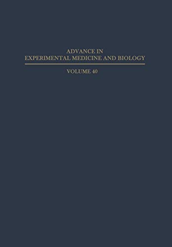 Metal Ions in Biological Systems: Studies of Some Biomedical and Environmental Problems