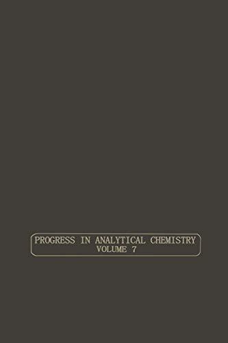 Methods in Radioimmunoassay, Toxicology, and Related Areas: Simmons, Ivor L.