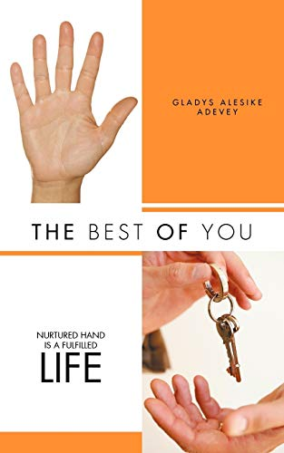 9781468504200: The Best of You