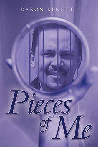 Pieces Of Me: Daron Smith