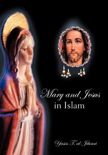 9781468523218: Mary and Jesus in Islam