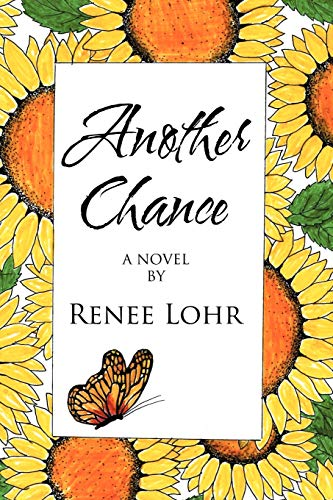 Another Chance: Renee Lohr