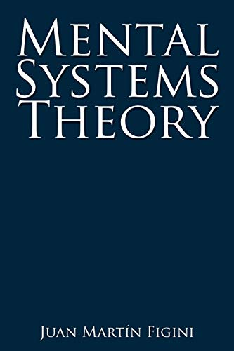 9781468524321: Mental Systems Theory