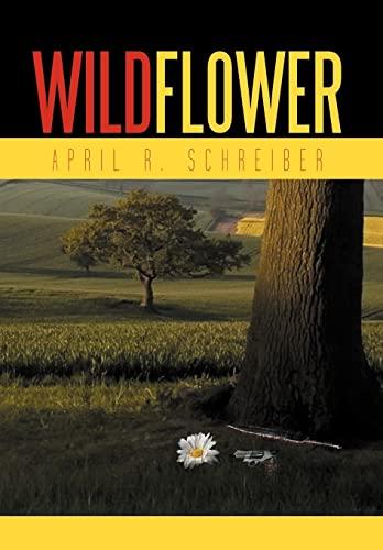 9781468527940: Wildflower