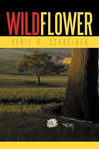 9781468527957: Wildflower