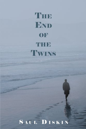 9781468530131: The End of the Twins
