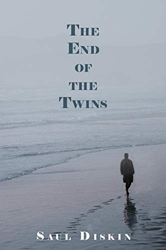 9781468530148: The End of the Twins