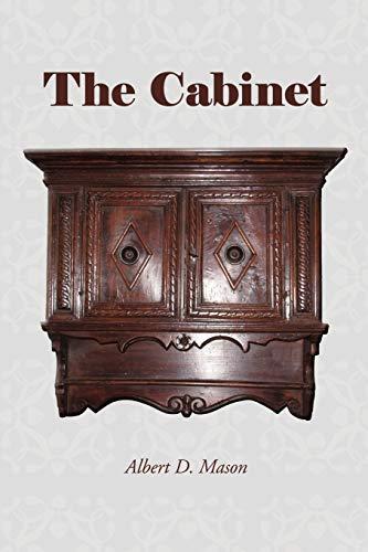 The Cabinet: Albert D. Mason