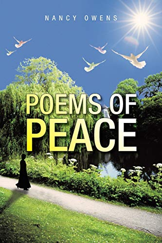 Poems of Peace: Nancy Owens