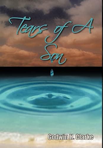 9781468545494: Tears of a Son