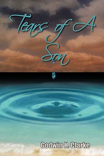 9781468545500: Tears Of A Son