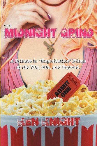9781468547900: The Midnight Grind: A Tribute to