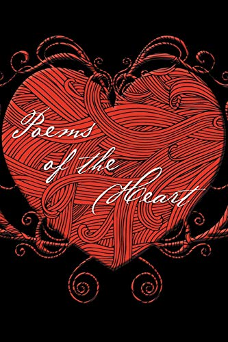 Poems of the Heart: William R. Moore