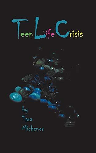 9781468550382: Teen Life Crisis