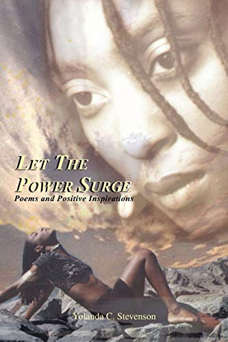 9781468551396: Let the Power Surge: Poems and Positive Inspirations