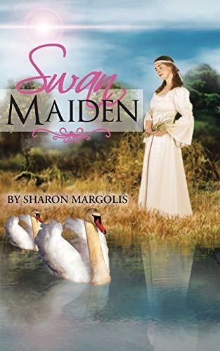 Swan Maiden: Margolis, Sharon