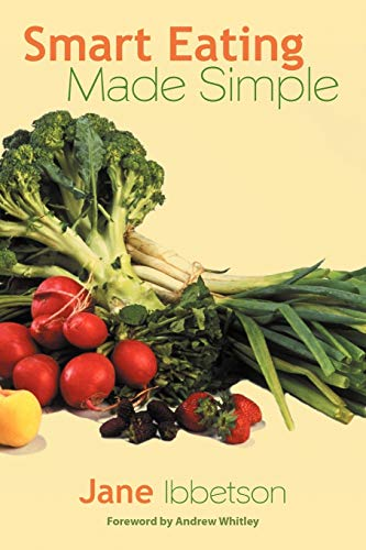 9781468566598: Smart Eating Made Simple
