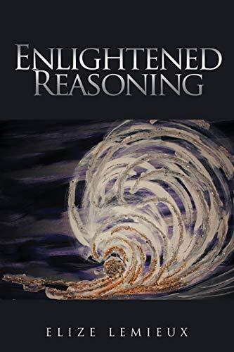 Enlightened Reasoning: Elize Lemieux