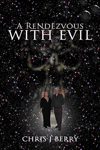 9781468582741: A Rendezvous with Evil