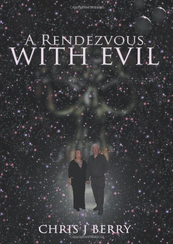 9781468582758: A Rendezvous with Evil