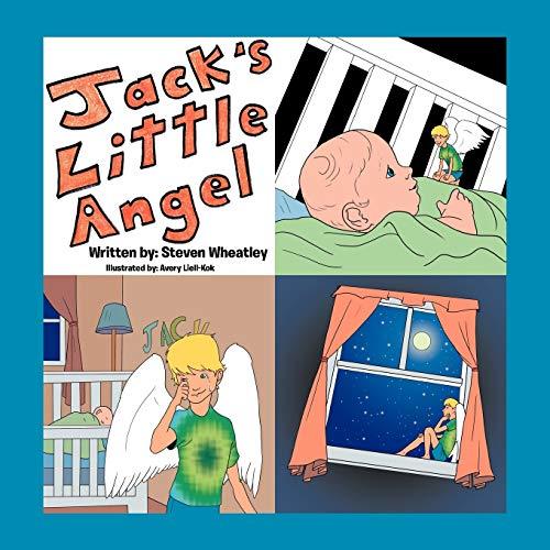 Jacks Little Angel
