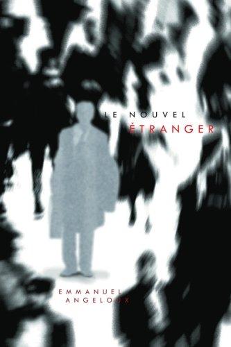 9781469130415: Le Nouvel Étranger (French Edition)