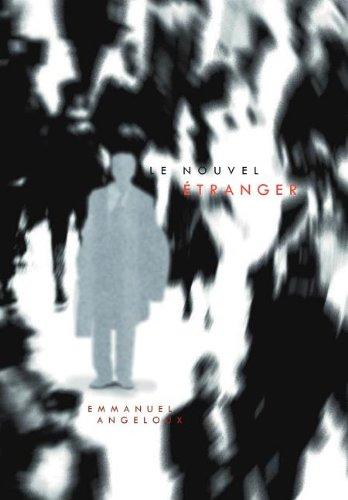 9781469130422: Le Nouvel Tranger (French Edition)