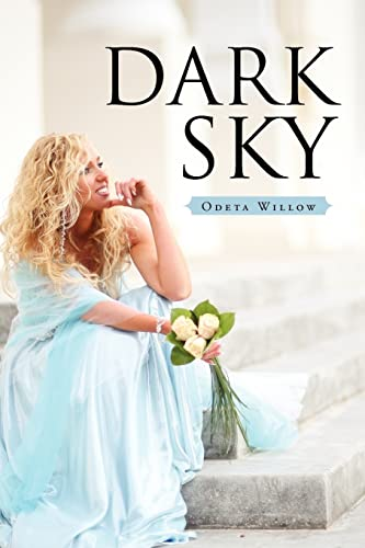 Dark Sky: Willow, Odeta