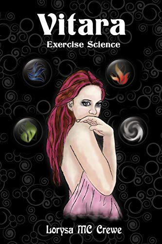 9781469132303: Vitara: Exercise Science