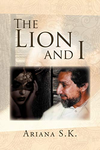 9781469132587: The Lion and I
