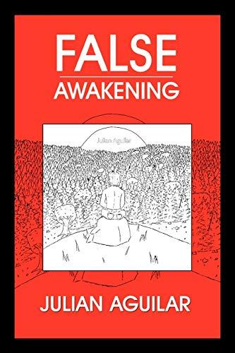 9781469139210: False Awakening