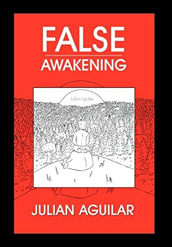 9781469139227: False Awakening