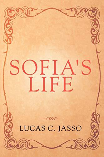 9781469140520: Sofia's Life