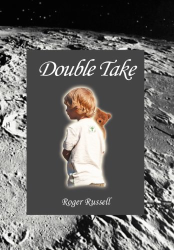 Double Take: Roger Russell