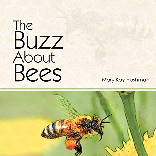 9781469141954: The Buzz About Bees