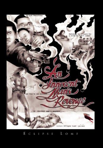 An Innocent Mans Revenge: Eclipse Lomf