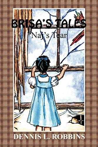 9781469143293: Brisa's Tales: Naj's Tears
