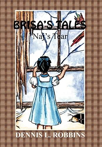 9781469143309: Brisa's Tales: Naj's Tears